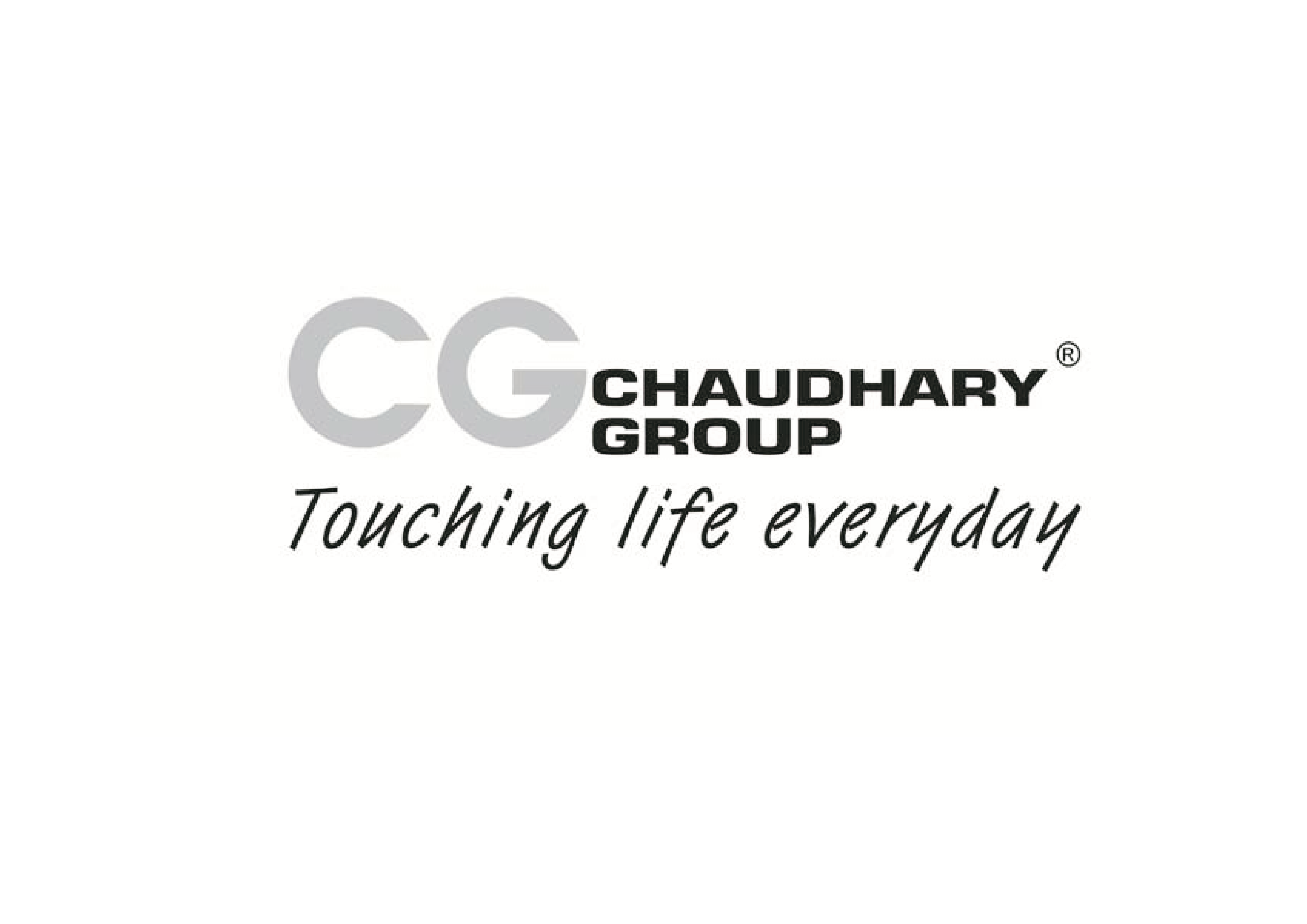 Ghaudhary Group