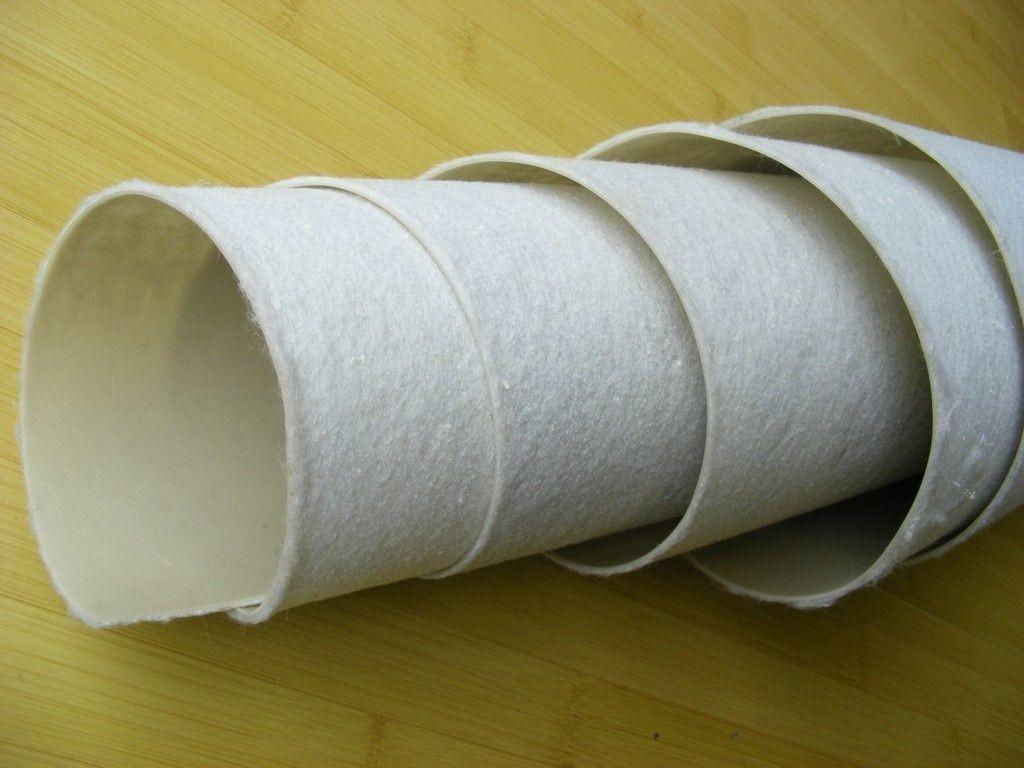 geo Textile 2